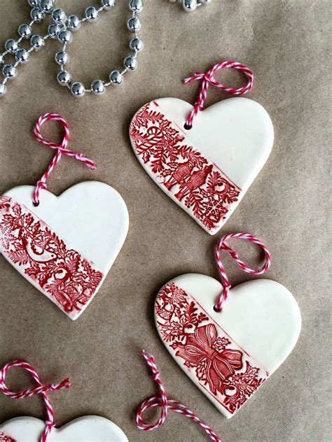 indian tree decorations 25 unique ceramic decorations ideas on