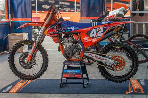 troy lee design graphics ktm ktm tld graphics kit tech help race shop motocross