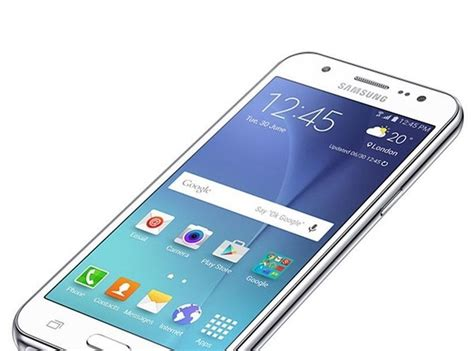 Samsung J2 Koran Pulsa Harga J5 2016 Tabloid Pulsa Harga 11