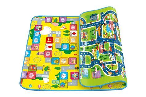 Interlocking Foam Mats Australia by Interlocking Foam Puzzle Mat Baby Play Mat Play 1 8x1