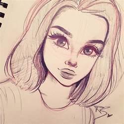 Art sketches the art 123