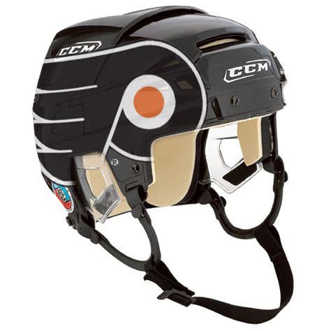 design hockey helmet anatomy of a uniform i the helmet hockey by design