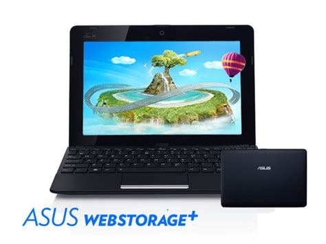 Asus Laptop Eee Pc 1015cx Driver asus eee pc 1015cx drivers for windows 7 bios auto design tech