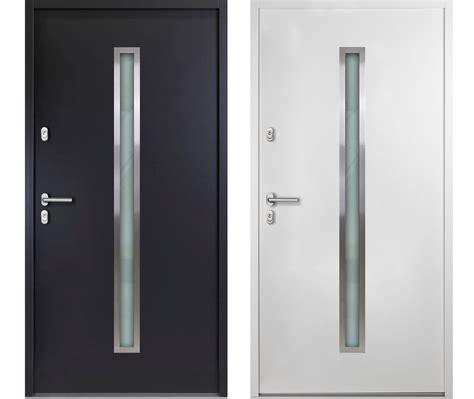haust r wei glas aluminium haust 220 r wei 223 od anthrazitgrau modell nick