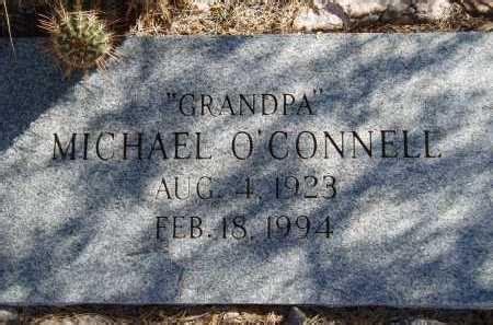 Pima County Divorce Records O Connell Michael Pima County Arizona Michael O