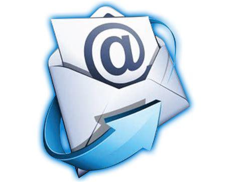 machinery thcontact usemail mail contatos para bracontece br acontece