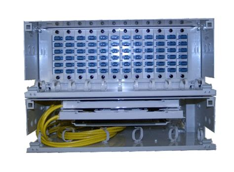 Fiber Shelf by Fiberall Corporation High Quality Fiber Optic Cable