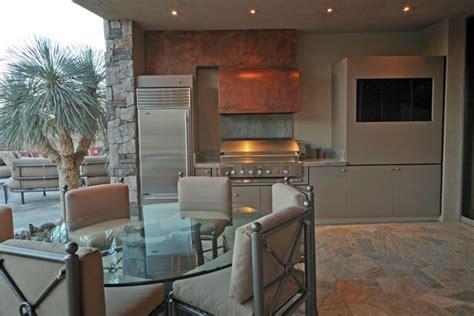 create outdoor rooms with wow factor refresh renovations outdoor spaces patio ideas decks gardens hgtv