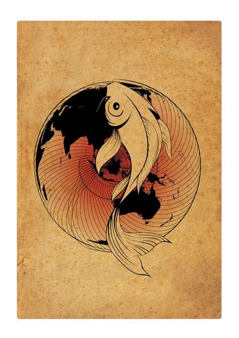 platinum koi tattoo huntsville al 93 best dragon images on pinterest