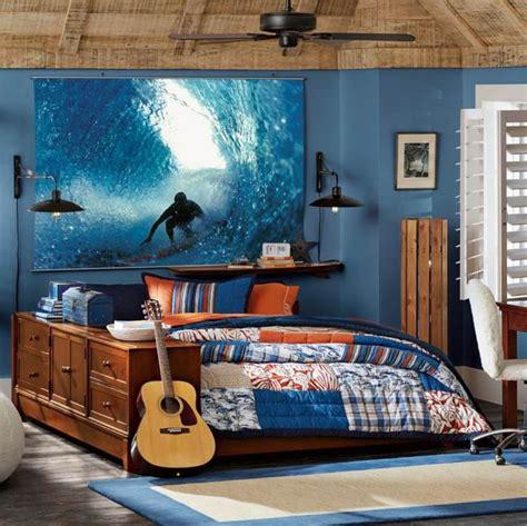 chambre surf id 233 e d 233 co chambre ado autour du surf et de la mer