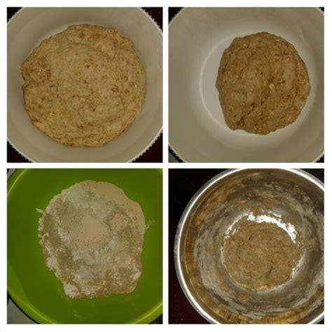 membuat roti sendiri membuat roti tawar sendiri the urban mama
