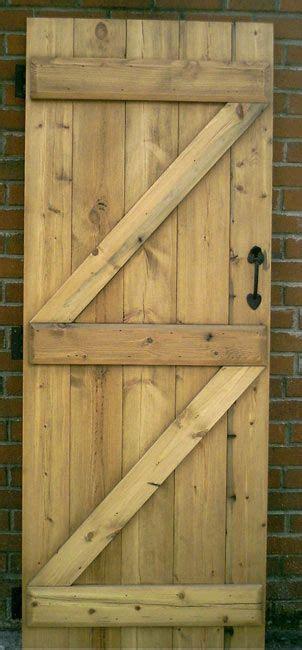 rustic pine kitchen cabinets lands  pine  doors
