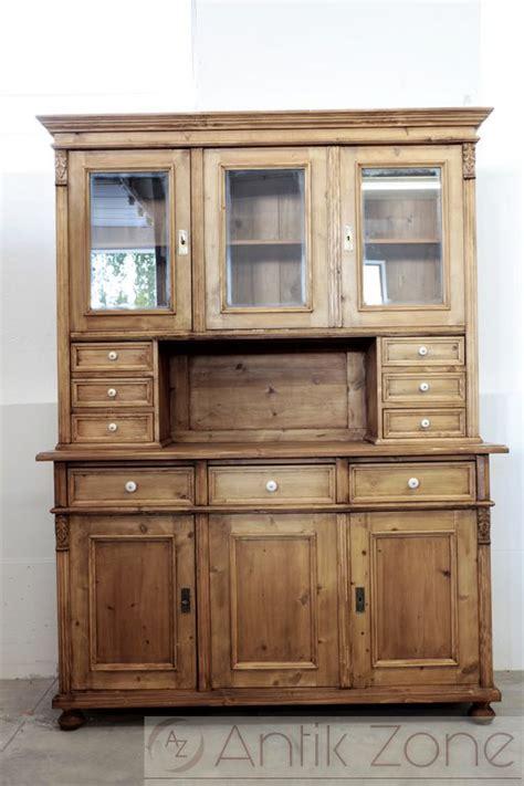Design Möbel Replica