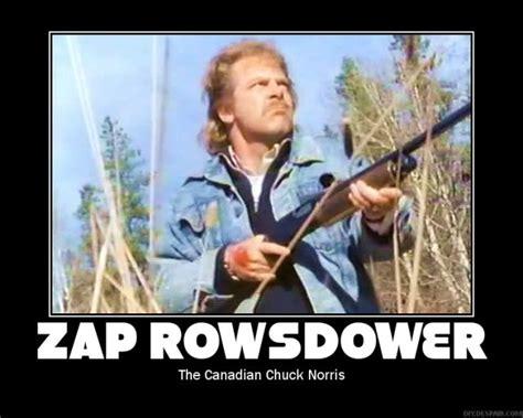 Rowsdower Meme - rowsdower by punisherfan1138 on deviantart
