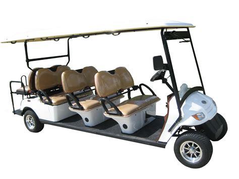 golf cart destin street legal golf carts for sale