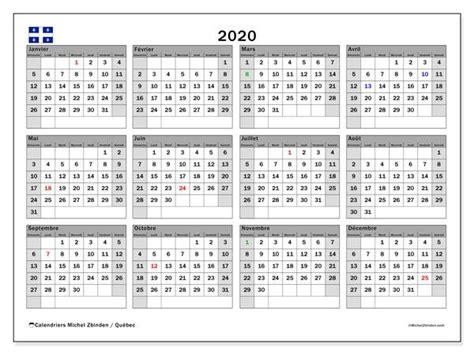 calendrier  quebec canada calendrier  imprimer gratuit calendrier   calendrier