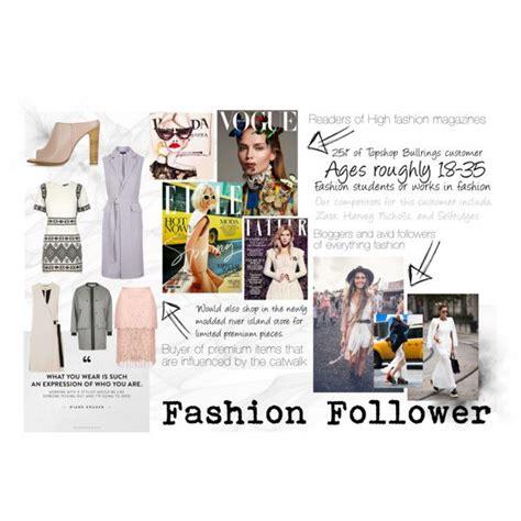 layout magazine exle 22 best customer profiles fashion images on pinterest