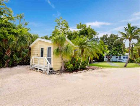 sanibel island cottage rentals captiva island vrbo