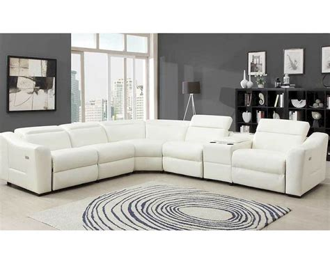 Sectional Sofa Set by Sectional Sofa Set Instrumental By Homelegance El 9623 Set