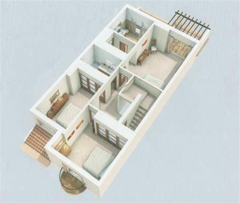3 bedroom appartment 3 bedroom apartments quinta da boa nova apartments