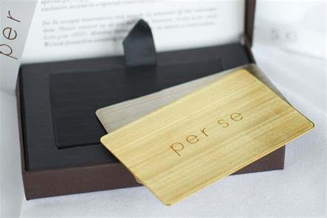 Per Se Gift Card - per se gift experience card finesse the store