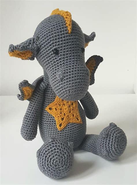 Wst 5348 Lace Dress crochet project by p loveknitting