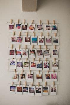 fotos aufhängen ideen 220 ber 1 000 ideen zu fotos aufh 228 ngen auf