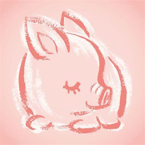 pig tattoo designs 2502 best illustration images on