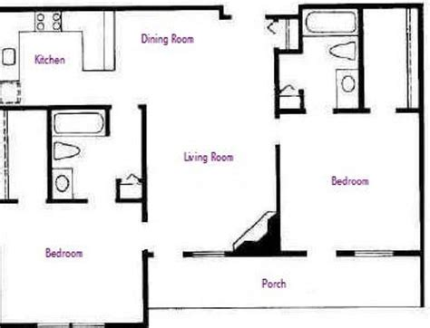 how large is 130 square feet floor plans at the nordic inn resort discounted rates