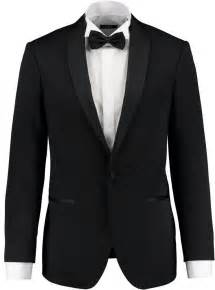 Modern tuxedo pictures to pin on pinterest