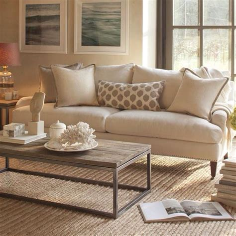 Beige Grey Living Room by 25 Best Ideas About Beige Living Rooms On