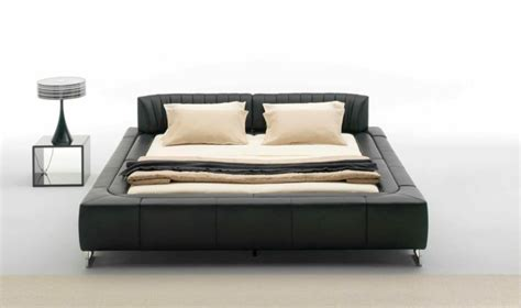 sede ikea modernes schlafzimmer bett w 228 hlen 20 attraktive modelle
