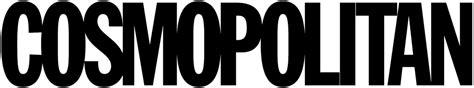 cosmopolitan magazine logo cosmopolitan logo black the nooky box