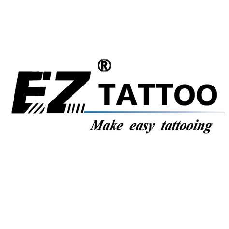 ez tattoo ez supply home