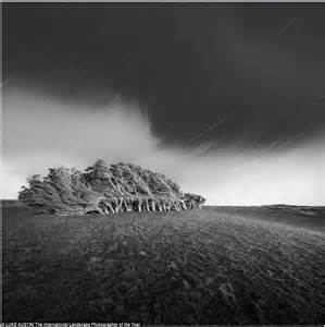Landscape Photography Of The Year Book International Landscape Photograph Of The Year Featuring