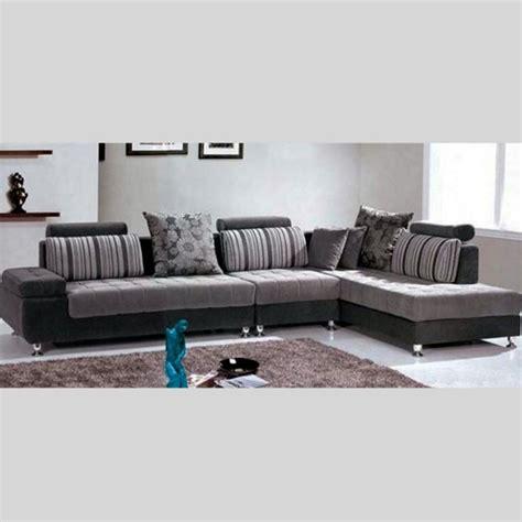 soggiorno moderno angolare divano mimosa 332 cm angolare con chaise longue soggiorno