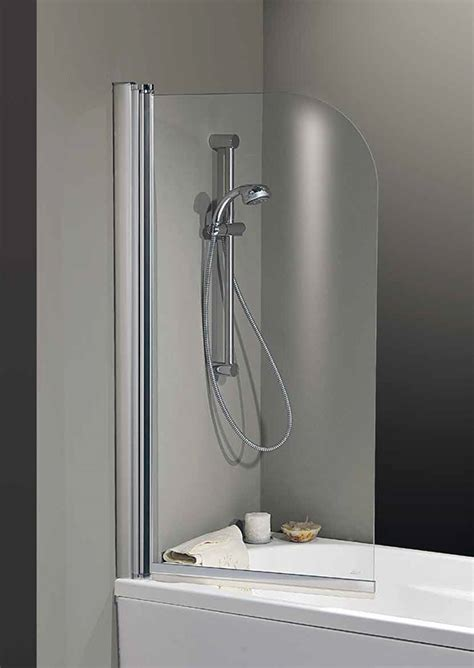 pareti per vasche da bagno produzione pareti per vasche da bagno emibox