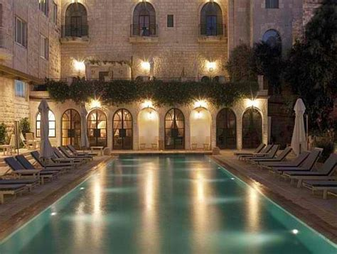 olive tree hotel jerusalem israel photo0 jpg picture of olive tree hotel jerusalem tripadvisor