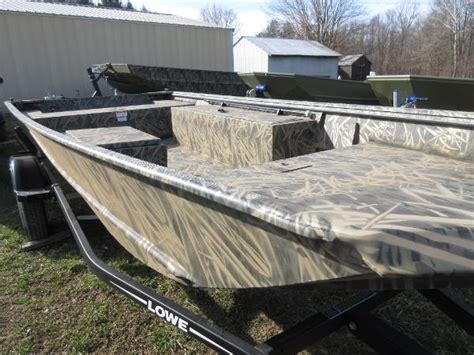 boat livewell for sale jon boat livewell box boats for sale