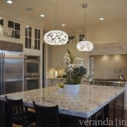 Glass Pendant Lighting For Kitchen Islands Pin By Architect Design Lighting On Pendant Lights Kitchen Islan
