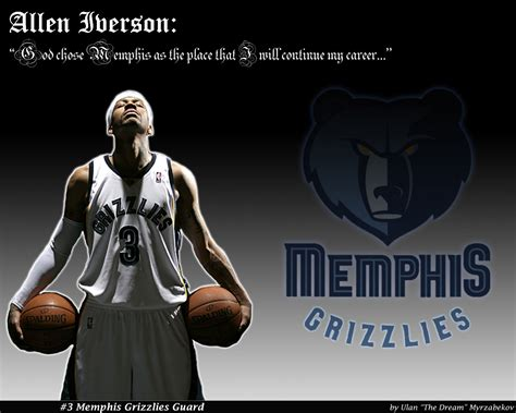 allen iverson quotes allen iverson s quotes and not much quotationof
