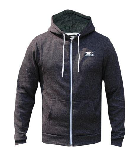 Vest Zipper Hoodie Muay Thai S9a5 bad boy zip hoody berkley hoodie kaputzenjacke schwarz navy mma muay thai ebay