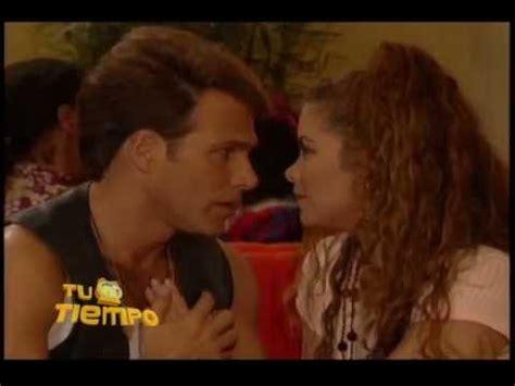 lazos de amor novela telenovela lazos de amor youtube