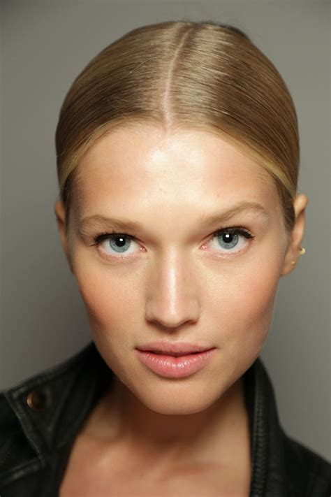 contouring for light brown skin how to contour your face like a pro