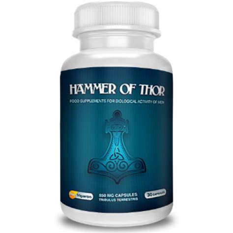 hammer of thor herbal hammer of thor bigcbit com agen