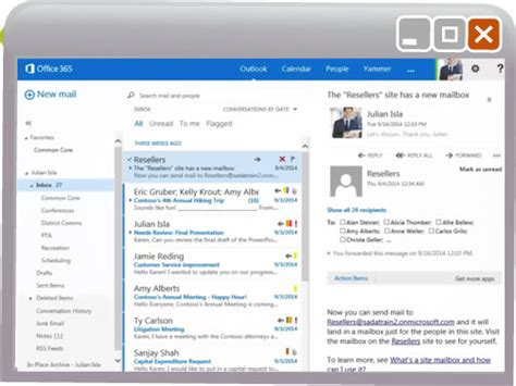Lausd Office 365 by Lausd Office 365 Office 365 Tutorials