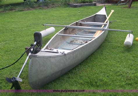 aluminum boat vs kayak aluminum canoes bing images