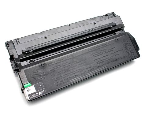 Toner Komputer canon pc3ii toner cartridge 3000 pages personal copier pc 3ii