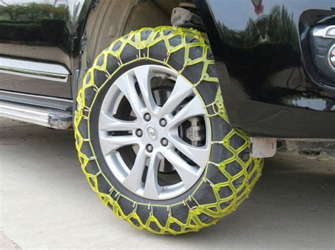 best snow chain popular tire snow chains buy cheap tire snow chains lots