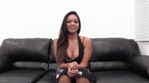Casting Couch Free Download 28 Images Casting Couch